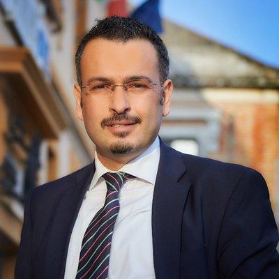 Vittorio Scerbo_