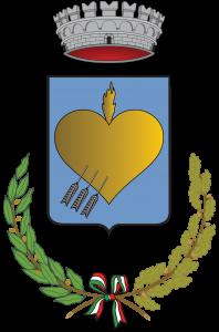logo_senza_scritta