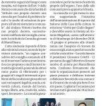 Gazzetta del Sud_16 luglio 2019
