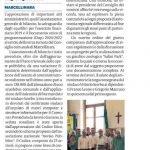 Gazzetta del Sud_4 agosto 2019