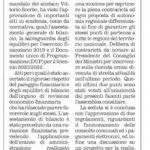Il Quotidiano_3agosto 2019
