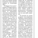 Il Quotidiano_pag13_Cuore_23 agosto 2019